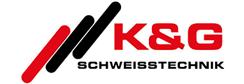 K&G Schweisstechnik